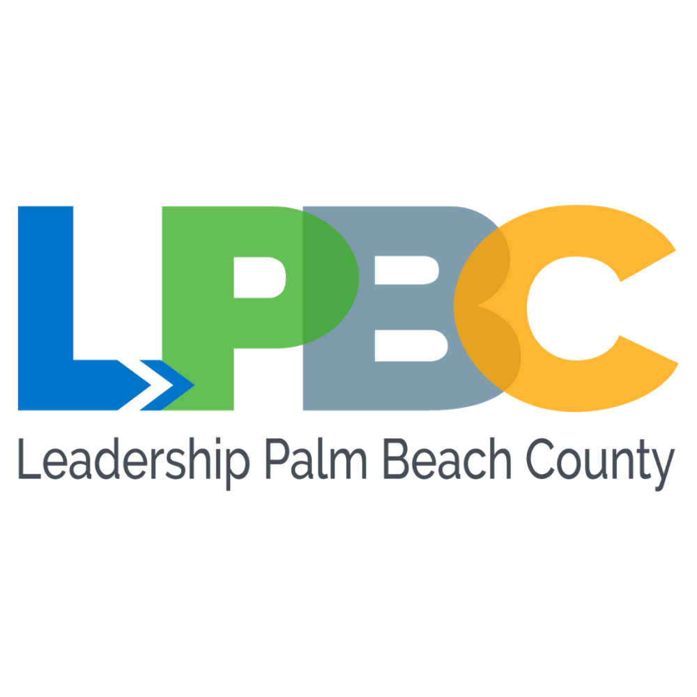 LPBC Logo Square for social