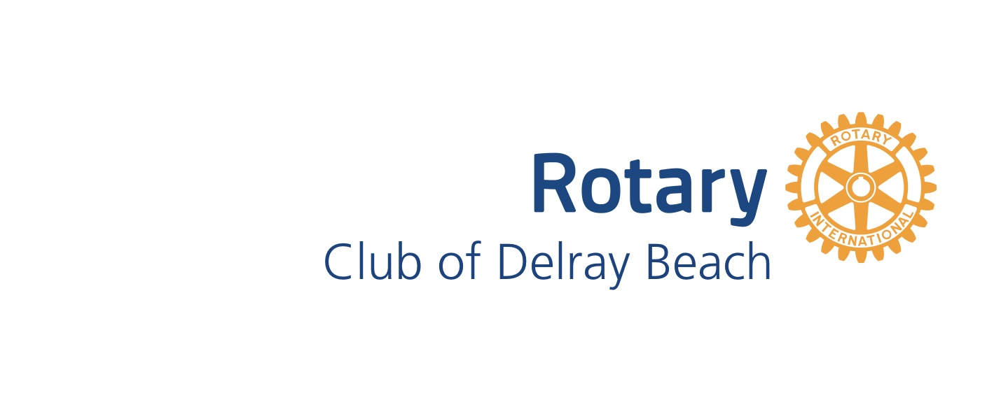 Logo_Club_of_Delray_Beach