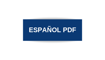 Spanish Registration Application Form