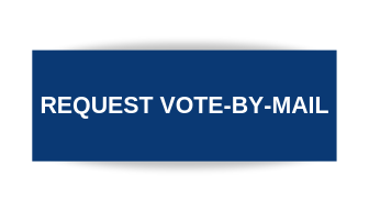 Request a Vote-by-Mail ballot button