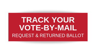 Track your vote by mail ballot link